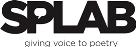 SPLAB_Logo_BW_tiny