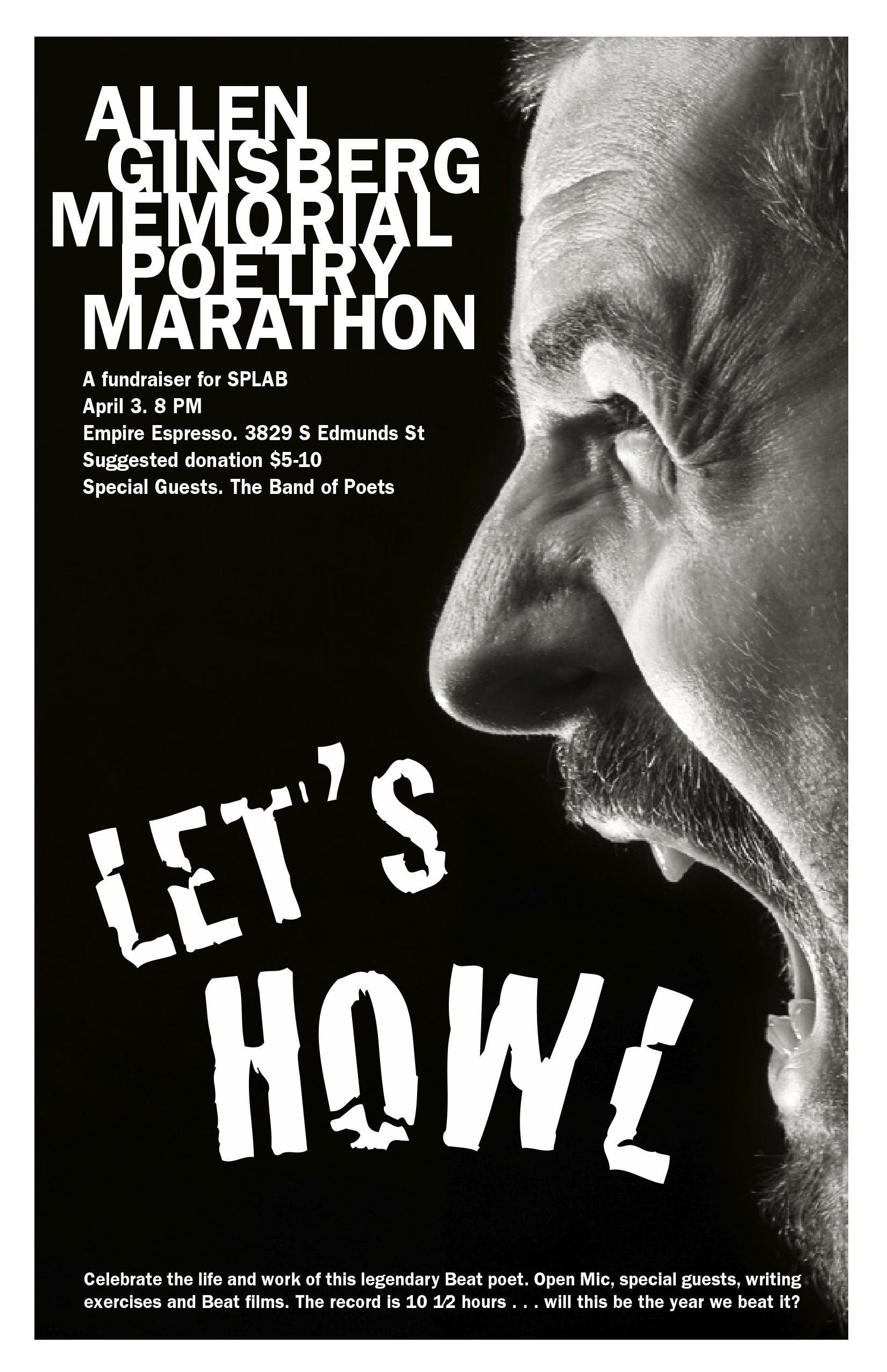 A.G. Marathon