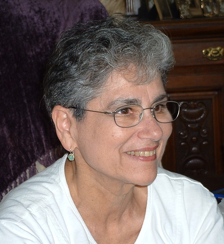 Linda Clifton