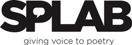SPLAB_Logo_BW_sm
