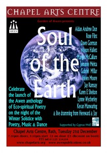 soul_of_the_earth_book_launch
