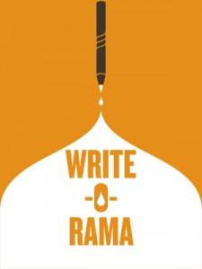 Hugo House Fundraiser Write-O-Rama