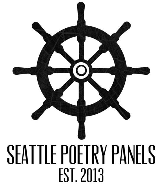 Seattle Poetry Panels