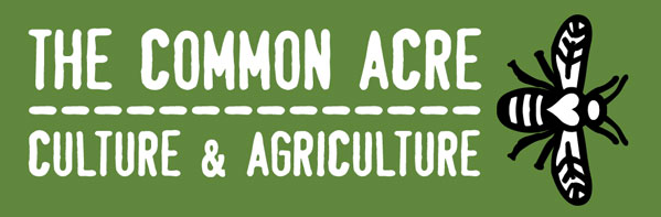 The Common Acre
