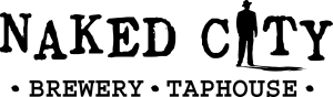Naked City Black Logo-1