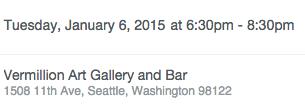 Splab Presents Jan 6, 2015