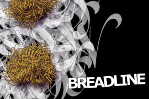 Breadline