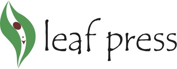 leaf_press_4c_2014