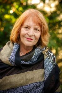 Judith Roche