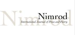 Nimrod Logo