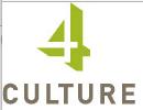 4culture-logo
