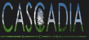 cascadia-now-logo