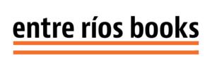 erb-header-logo