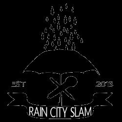 rain-city-slam