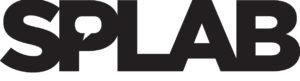 SPLAB_Logo_BW