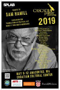 CPF-Anacortes 2019 Poster