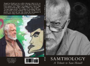 Samthology: A Tribute to Sam Hamill
