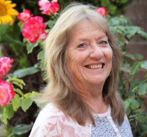 Diana Elser CPL Secretary and Board Member