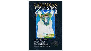 Cascadian Zen
