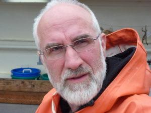 Peter Munro