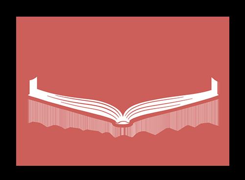 Cascadia Poetics LAB
